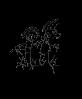 Abbotskerswell Pre-school logo
