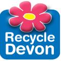 Recyle Devon