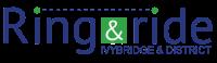 Ring & Ride Logo