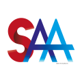 The Soldiers' Arts Academy logo