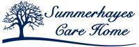 Summerhayes logo