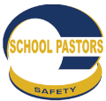 School Pastors logo