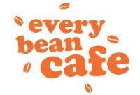 every bean cafe logo