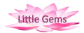 Little Gems Home Help Service logo