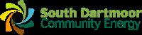 South Dartmoor Community Energy Logo