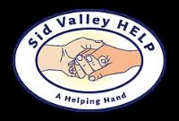 Sid Valley Help Logo