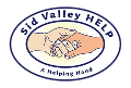 Sid Valley Help Logo