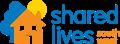 Shared Lives South West logo