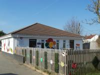 Sticklepath Children's Centre