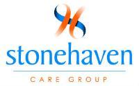 Stonehaven logo