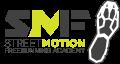 Street Motion logo