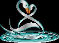 Hypno4Swans logo