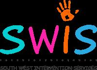 Southwest Intervention Services logo