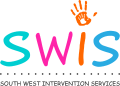 Southwest Intervention Services logo