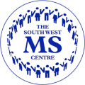 SW MS Centre Logo