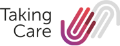 Taking Care logo