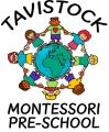 Tavistock Montessori Pre-school Logo