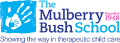 The Mulberry Bush School logo
