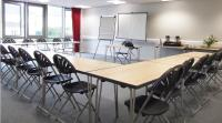 LIZ TIRARD FUNCTION ROOM  (60M2) at The Beehive (Honiton Community Complex)