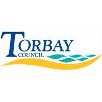 Torbay Council Logo