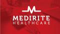 Medirite Healthcare