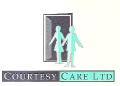 Courtesy Care Ltd logo