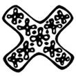 Exeter LETS logo