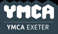 YMCA Exeter logo