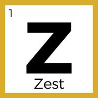 Zest Physiotherapy
