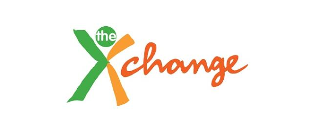 Sign up to the Xchange