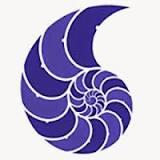 Purbeck School logo