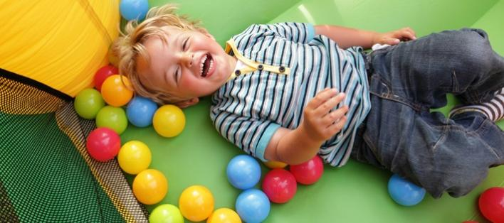 Find free play and learn for 2 year olds