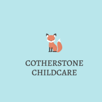 Cotherstone Childcare