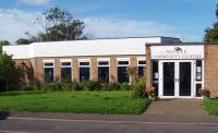 Neville Community Centre