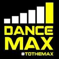DanceMax