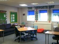 Hurworth House School