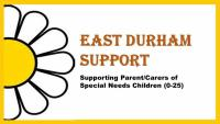 East Durham Support