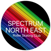 Spectrum North East Roller Skating Club
