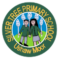 Silver Tree Primary School