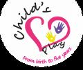 Child's Play Private Nursery