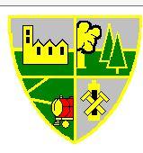 Chilton Academy