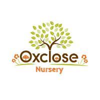 Oxclose Nursery