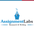 Assignment Labs logo