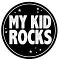 My Kid Rocks