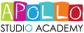 Apollo Studio Academy