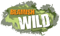 Beamish Wild