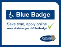 Blue Badge Scheme
