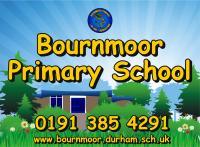 Bournmoor Nursery