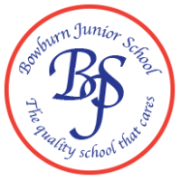 County Durham S Families Information Service Bowburn Junior School