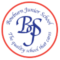 Bowburn Junior School